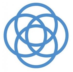 LD Logo Art