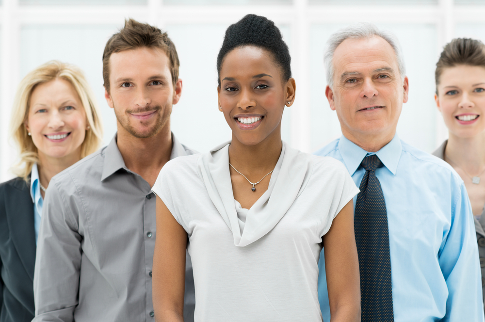 cultural diversity and business In recent years, many employers have embraced cultural diversity initiatives with an objective of creating create an all-inclusive workplace environment.